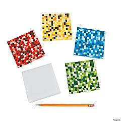 Paper Digi Notepads
