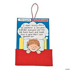 Paper Dream Craft Kit