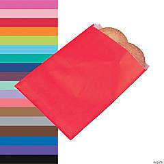 Paper Parchment Bags