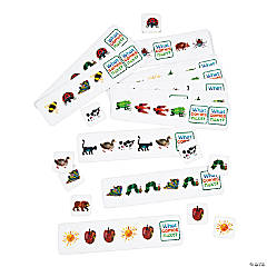 Paper The World of Eric Carle™ Sequencing Cards