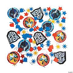 Paper Transformers™ Confetti
