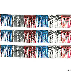 4th Of July Patriotic Parade Float Decorations Oriental Trading