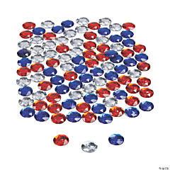 Patriotic Jewels