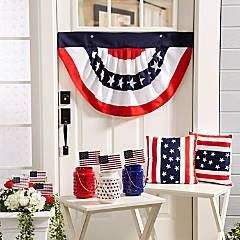 Patriotic Porch Decorating Kit