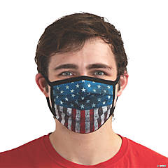 patriotic-washable-face-cover~13967727