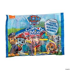PAW Patrol™ Candy Mix