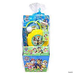 Paw Patrol™ Easter Basket