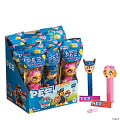 Paw Patrol™ PEZ® Dispensers