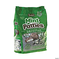 Pearson's Mint Patties, 175 Count