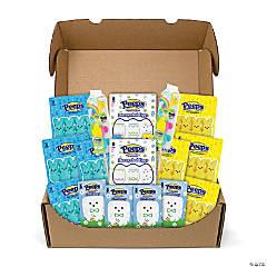 PEEPS® Marshmallow Medium Assortment Box