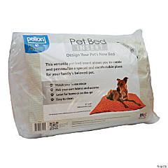 """Pellon Pet Bed Insert -27""""X36"""" FOB: MI"""