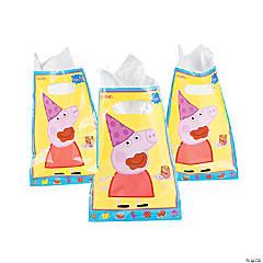Peppa Pig™ Goody Bags