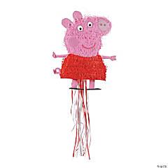 Peppa Pig™ Piñata