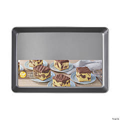 Perfect Results Premium Non-Stick Sheet Cake Pan