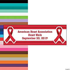 7591cce5311 Orange Ribbon Merchandise & Awareness Products - Orange Ribbon Ideas