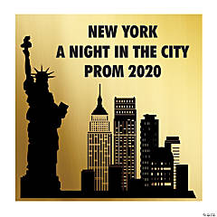 6266dbca26c1d New York Party Supplies   Decorations