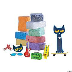 Pete the Cat® Playfoam® Play Set