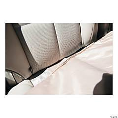 "Petego XL Rear Car Seat Protector Hammock 59.5""X64.5""-Anthracite"