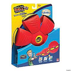 Phlat Ball® V3
