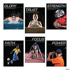 Photography Sports Posters