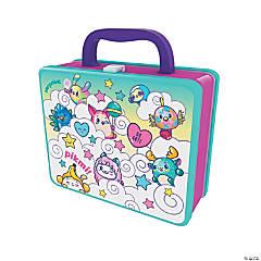 Pikmi Pops™ Lunch Box Puzzle Assortment