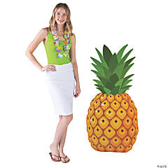 Pineapple Stand-Up