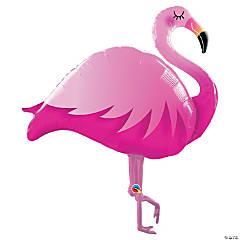 Pink Flamingo 46
