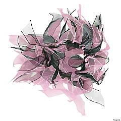 Pink Wrist Tutu Set