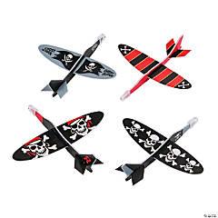 Pirate Gliders