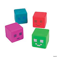 Pixel Toys