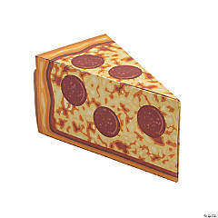 Pizza Treat Boxes