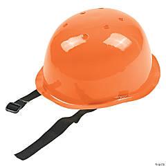 Plastic Mountain Explorer Helmets