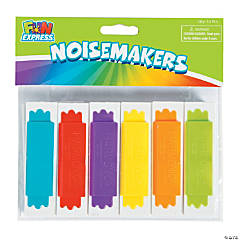 Plastic Small Harmonicas