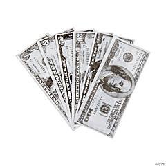 Play Money