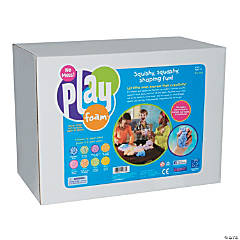 Playfoam® Class Pack
