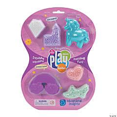 Playfoam® Squashformers™ Fantasy