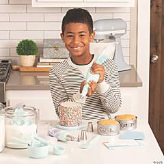Playful Chef: Cake Decorating
