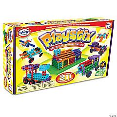 Playstix® 211-Piece Deluxe Set