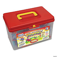 Playstix® 400-Piece Super Set