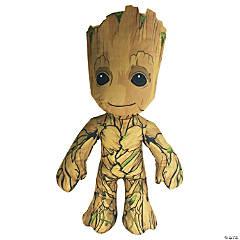 Plush Groot™