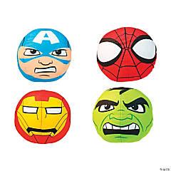 Plush Marvel™ Ball
