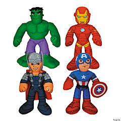 Plush Marvel Universe™ Assortment