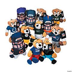 Plush NFL® Assortment
