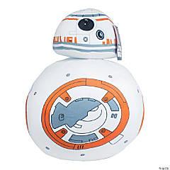Plush Star Wars™ BB-8™