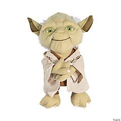 Plush Star Wars™ Yoda