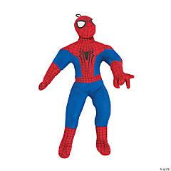 Plush The Amazing Spider-Man™