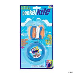 Pocket Kites