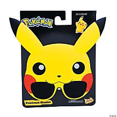 Pokémon® Pikachu Shades