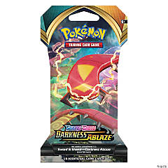 Pokémon™ Sun & Moon Cards: Series 5