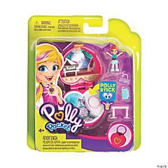 Polly Pocket™ Tiny Pocket Places